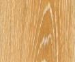 Ąžuolas natūralus balintas