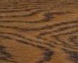 Ąžuolas šukuotas rudo atspalvio