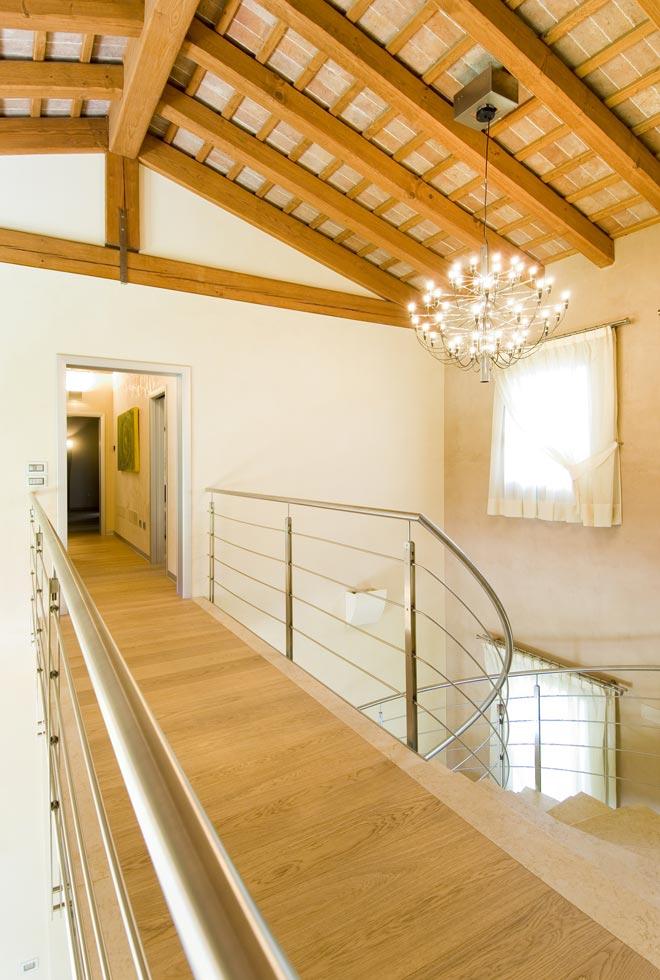 Vitula Flooring Oak Engineered Flooring Natural Oak