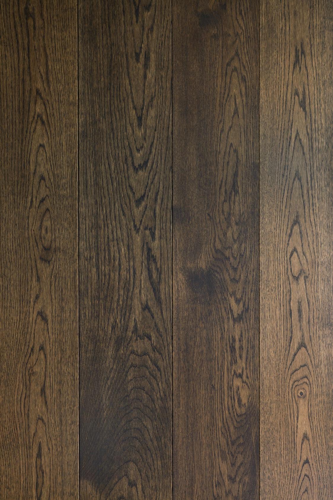 Oak Engineered Wood Flooring, Oak, Free Engine Image For User Manual Download