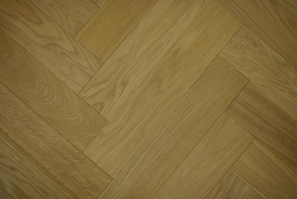 VITULA Flooring Exclusive Engineered Flooring Herringbone Flooring