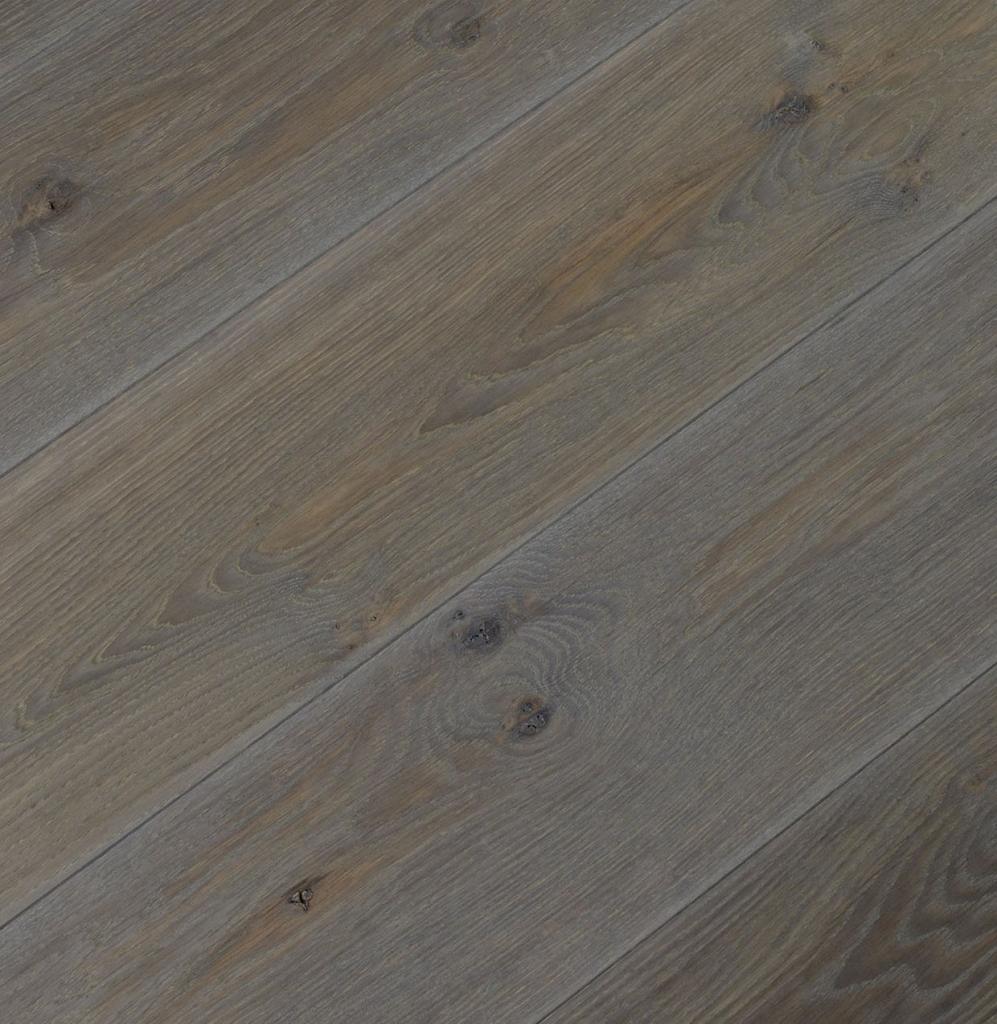 Engineered flooring engineered flooring grey for Hardwood flooring wiki