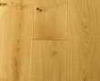Oak engineered Rustic lacquered