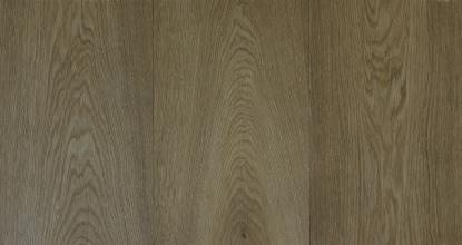 Oak light treated